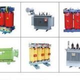 供应电抗器报价CKDC-90/10-6