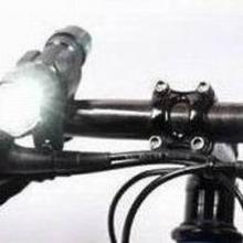 供应自行车灯批发