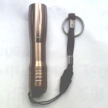 供应铝合金小手电