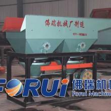 河南选硫铁矿,选硫矿,提高硫品位方法,硫矿选矿,选硫金砂