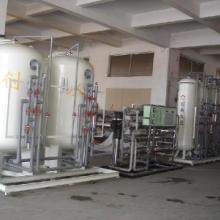 CX高纯水制取设备 装置