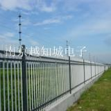 南京电子围栏安装/浦口电子围栏