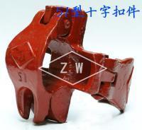 供应中国孟村回族自治县建安铸造厂孟村回族自治县建安铸造厂图片