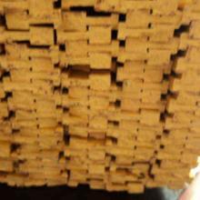 河北銅條廠水磨石銅條塑料條廠生產廠家塑料建材黃銅地坪分隔條圖片