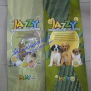 15kg宠物食品包装袋图片