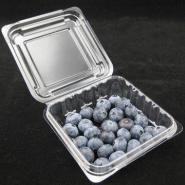 125克蓝莓包装盒图片