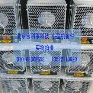 IBM7888/7889电源图片