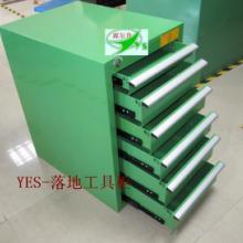 供应模具设备工具车工具柜工作台