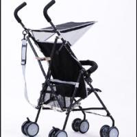 西松屋婴儿伞车外贸出口婴儿车