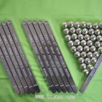 西安焊锡条的品种