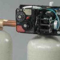 供应贵阳软化水处理设备 软化水设备批发厂家 软化水设备价格