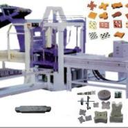 专业垫块机设备价格HC质优垫块机设图片