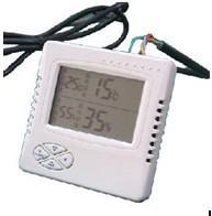 供应新型湿度控制器、全新湿度传感器