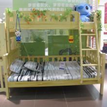 供应儿童家具