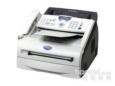 南京兄弟打印机卡纸维修 兄弟一体机不进纸 不出纸维修