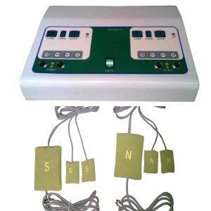 脉冲磁仪销售