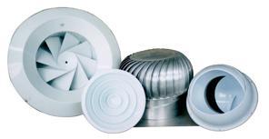 铝合金风口/各种型号铝合金风口销售
