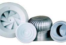 供应铝合金风口/各种型号铝合金风口周经理15092550825图片