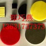 供应广东深圳黑色泡棉垫/彩色EVA胶垫欢迎来电订购