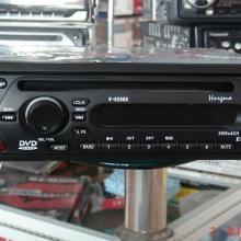 福建厦门福州泉州回收DVD/VCD/CD小音响电话机及库存元件福批发