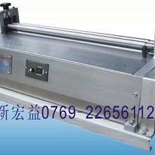 供应不锈钢胶水机