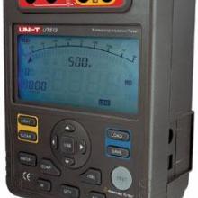 苏博电气SB2500型高压绝缘数字兆欧表销售商