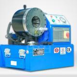 压管机 扣压机全国直销优质耐用钢管压管扣压机