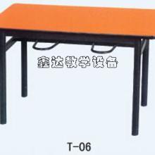 供应智力长条桌