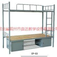 青海高低床厂家直销图片