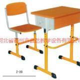 供应江苏优质课桌椅批发