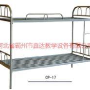 西藏高低床厂家直销图片