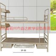 台湾学生上下床铺厂家销售图片