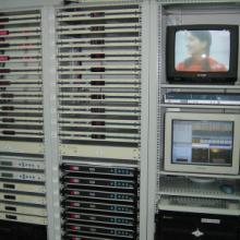 数字电视共享器价格@IPTV改造价格@数字电视改造价格@网络电视批发