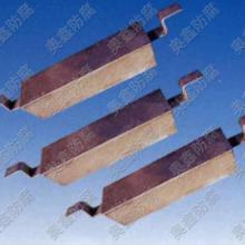 供应耐高温铝牺牲阳极防腐铝合金阳极块批发