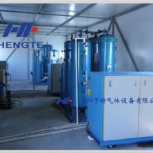供应工业焊接用氧气设备供应商 工业焊接氧气设备价格图片