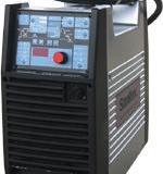 供应ID-4001TP日本三社直流氩弧焊机