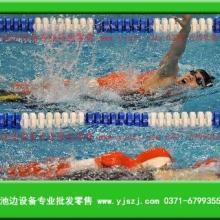 供应 游泳池水处理设备整体方案 空气能加热设备 婴儿泳池水处理设备批发