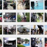 苏州会议摄像/商务活动摄影/庆典图片