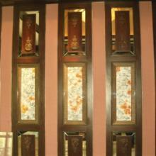 供应铜装饰公司