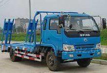 供应东风多利卡平板车,东风多利卡平板车价格,东风多利卡平板车厂商