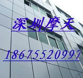 供应防火隧道装饰板外墙保温装饰板山东生产厂家18675520997