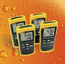 供应超声波物位计,DLM-500超声波物位计,DLM-600物位