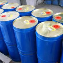 PVC塑料热稳定剂配方技术转让