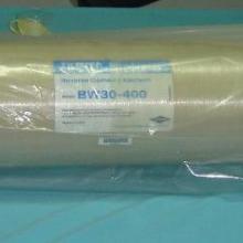 供应美国陶氏反渗透膜BW30-400图片
