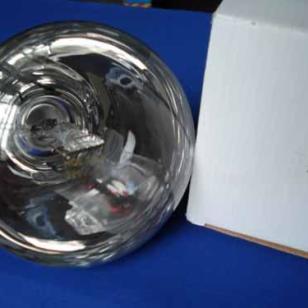 紫外线灯泡图片