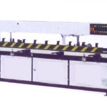供应建材生产加工机械  接木机