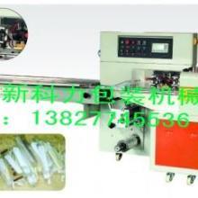 供应广东塑料块配件包装机,佛山塑料块配件包装机械生产厂家配件包装机