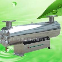 供应UV紫外线消毒器原理图片