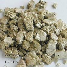 供应栽培基质振海蛭石1-3mm