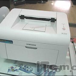 供應三星打印機維修硒鼓加粉換鼓芯